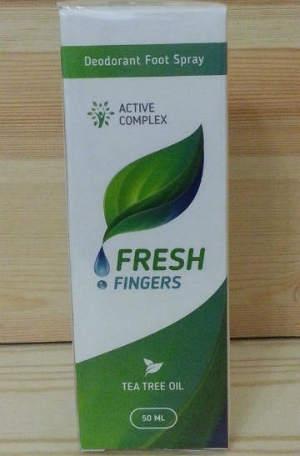 fresh fingers precio opiniones comentarios farmacias mercadona