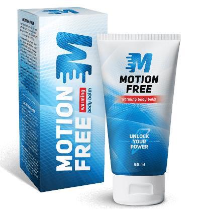 motion free precios opiniones prsopect forum farmacias
