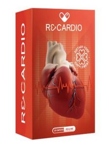 píldoras para la presión arterial farmacias recardio folleto de espana