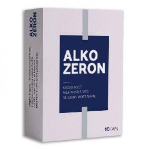 pastillas de alcoxona alcoholismo, precio, opiniones, folleto, foro, farmacias