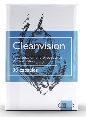 clean vision prezzo recensioni farmacia opinioni