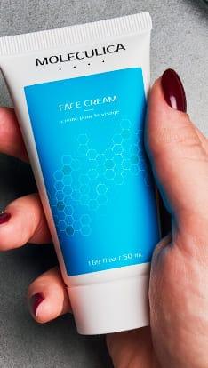 moleculica españa farmacias foro